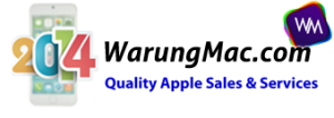 logo 2014 3