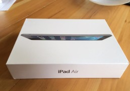 1390850402_594234402_1-Pictures-of--Brand-new-iPad-Air-Sealed-Space-grey-16gb