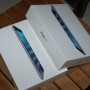 Jual iPad air Cellular WiFi Gray 16GB