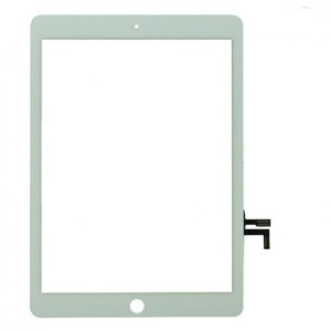 Original Touch Screen iPad Air White