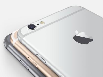 iPhone Service Repair