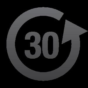 30-day-returns_pure-brandz