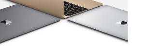 home-macbook_136a1f1cda2860be8917a9267a6b9f79 copy