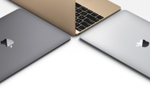 home-macbook_136a1f1cda2860be8917a9267a6b9f79