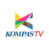 kompastv-logo-200x200