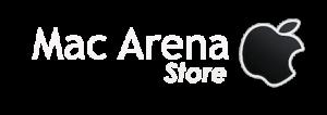 mac-arena-white_ff6254274384aa6517755c14c375e632