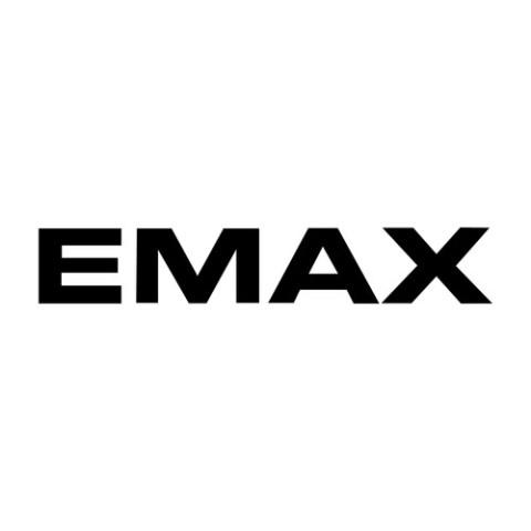 Emax Indonesia