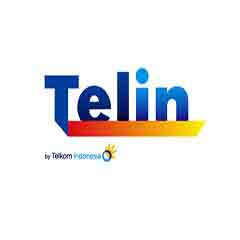 Telin Indonesia