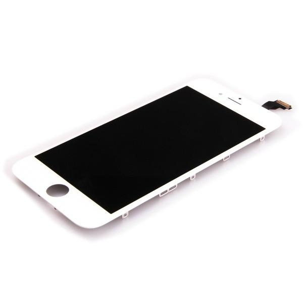 Jual LCD Screen Assembly iPhone 6 ┃ Warung Mac 574cdc3137