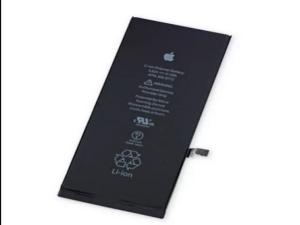 Jual Original Battery iPhone 6