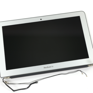 Screen Assembly MacBook Air 11 inch A1465