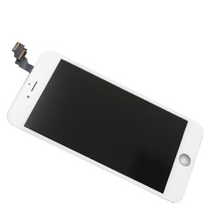 Original LCD Screen Assembly iPhone 6 Plus