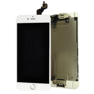 Jual LCD Screen Assembly iPhone 6