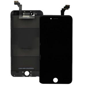 iphone-6--pantalla-lcd-completa-original--negro-1