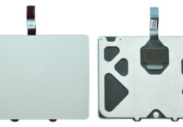 Jual Original Track Pad MacBook 13 inch A1278