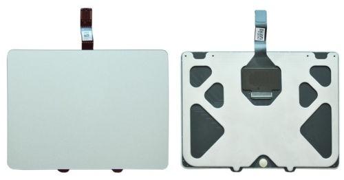 Jual Original Track Pad MacBook 13 inch A1278