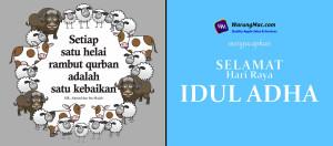 iduladha3