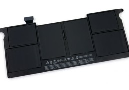 Battery Macbookair 11 a1465 advanina