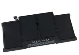 Battery Macbookair 13 a1465 advanina