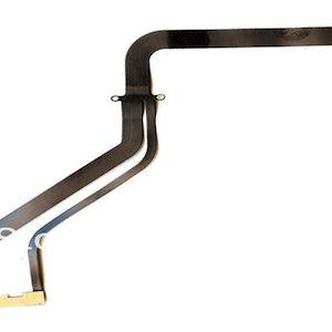 Flexibel Kabel Harddisk MacBook Pro 13 inch 2010 A1278
