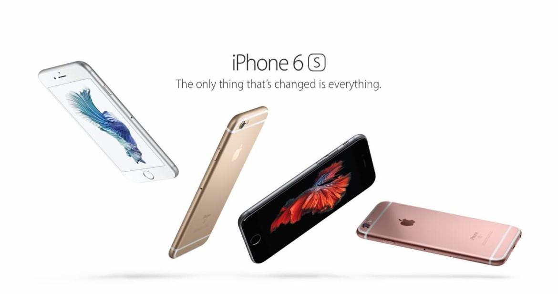 Kredit MacBook dan iPhone Tanpa Kartu Kredit