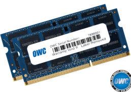 OWC1867DDR3