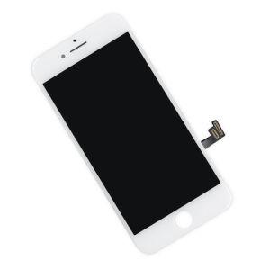 Jual LCD Screen Assembly iPhone 6 ┃ Warung Mac 94e900f92c