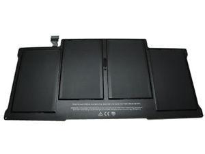 Jual battery macbook Air 13 inch A1405