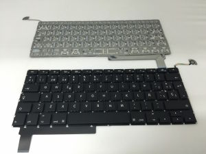 Jual Keyboard MacBook Pro 15 A1286
