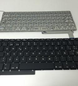 Keyboard MacBook Pro 15 A1286