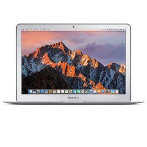 Jual MacBook Air 13 inch 128GB MQD32 Jakarta