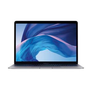 MacBook Air 13 inch 2019 MVFK2