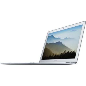 Jual MacBook Air MQD32