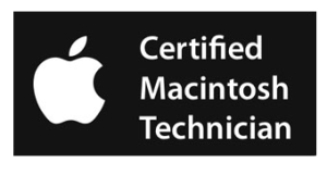 certified_mac_tech_e858f987ec727db2e547b0d7568f210b2.png