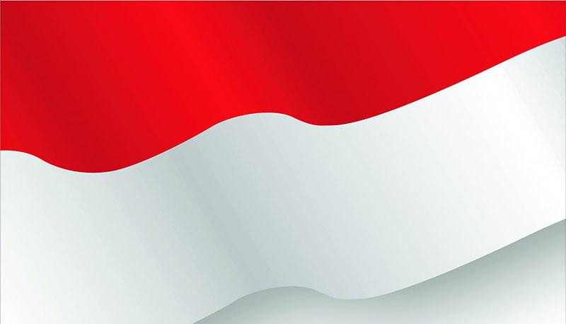 logo warungmac lebaran