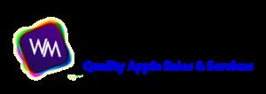 logo-fix_961b28e0721424c8b8cb966490f4ff081.png