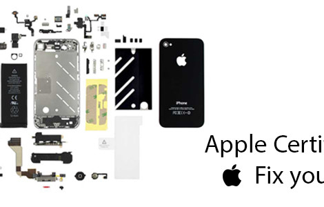 iphone repair tallahassee fl quality iphone repair service warung mac 15400